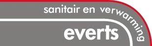 Everts BV - Everts BV