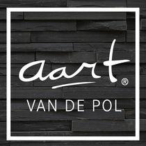 Aart van de Pol Badkamers, Keukens en Vloeren - Aart van de Pol Badkamers, Keukens en Vloeren