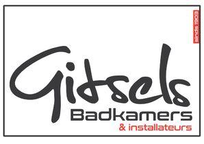 Gitsels Badkamers - Gitsels Badkamers