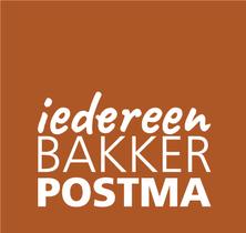Bakker-Postma Badkamers Leeuwarden