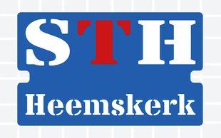 Sanitair & Tegelcentrum Heemskerk