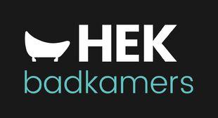 Hek Badkamers - Hek Badkamers