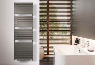 Elektrische verwarming radiator met handdoek warmers