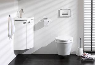 Wasbak wc klein beste afbeeldingen van wc fontein powder room