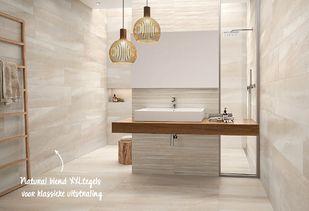 Luxe badkamer inspiratie - Luxe badkamer inspiratie