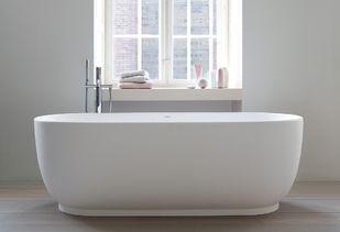 Ligbad - Ligbad