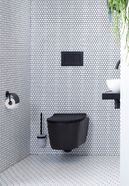 Toilet inspiratie - Toilet inspiratie