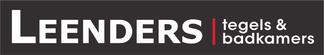 Logo Leenders Badkamers