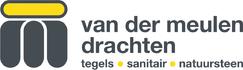 Logo Van der Meulen