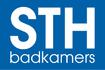 Logo Sanitair en Tegelhandel Beverwijk (STH)