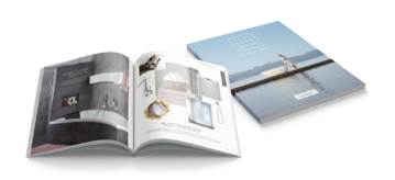 Zo maakt u van uw badkamer een thuisspa - Banner - Badkamerboek