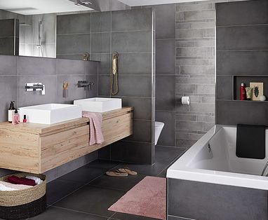 Betonlooktegels - polaroid-badkamers-betonlook