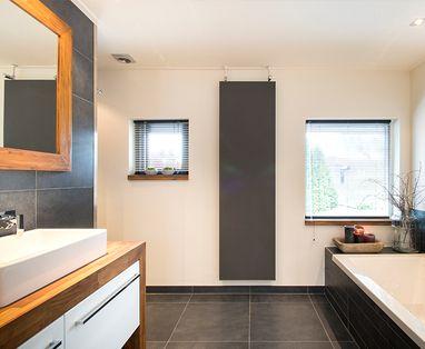 Complete badkamers - polaroid-binnenkijker-fam-beek