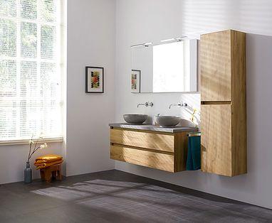 Badkamermeubel Met Badkameraccessoires : Mix & match badkameraccessoires maken van uw huis een thuis baden