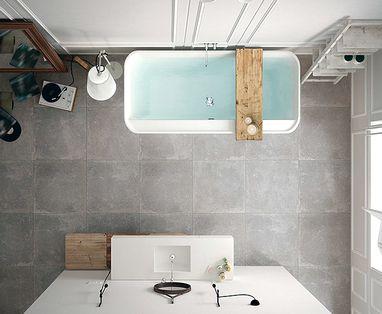 Badkamer Showroom Wijchen : Home bubbelshop badkamers specialist in complete badkamers