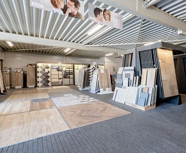 Tegels Badkamer Lelystad : Home tegels sanitair hoogeveen specialist in complete badkamers