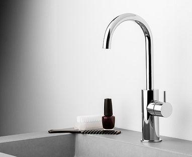 Inloopdouche Met Kraan : Mix & match douchecombinaties voor iedere badkamer baden