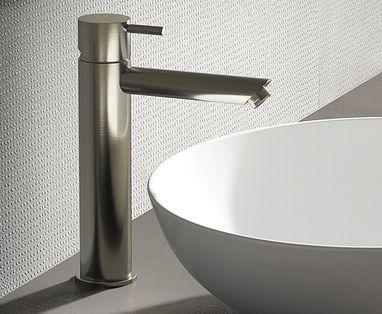 Hotbath - Hotbath Cobber