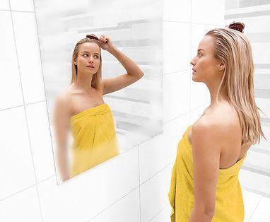Spiegelverwarming - polaroid-merk-magnum-spiegelverwarming