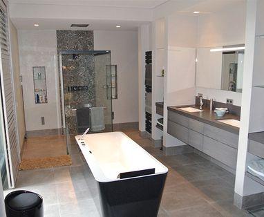 Home - Polaroid grote badkamer in Helvoirt badkamerid