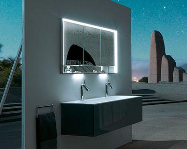 Design Wisser Badkamer : Badkamer trekker badkamer trekker isri best wisser badkamer