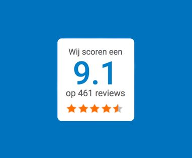 Over Ons - Reviews