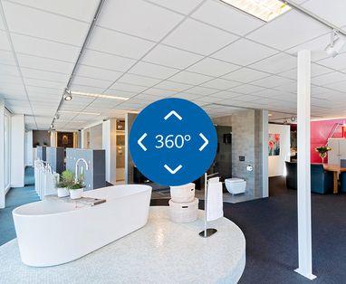 Home - polaroid 360 De Wilde