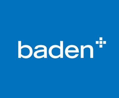 Sanitair reiniger - Baden+ schoonmaakmiddelen