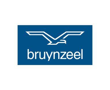 Bruynzeel badkamermeubel - Bruynzeel