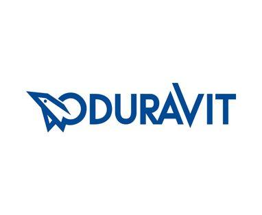 Duravit Me by Starck badkamer serie - Duravit