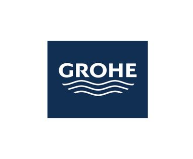 Grohe rainshower SmartControl - Grohe