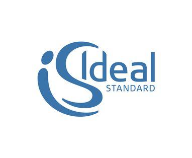 Ideal Standard lage douchebak - Ideal Standard