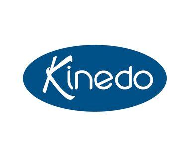 Kineduo - Kinedo - Kinemagic