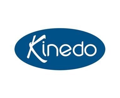 Kinemagic Serenite Plus - Kinedo - Kinemagic