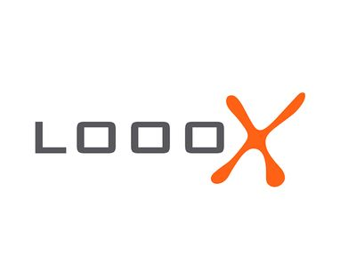 Looox Wood Collection - Looox
