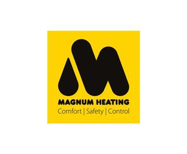 Magnum spiegelverwarming - Magnum