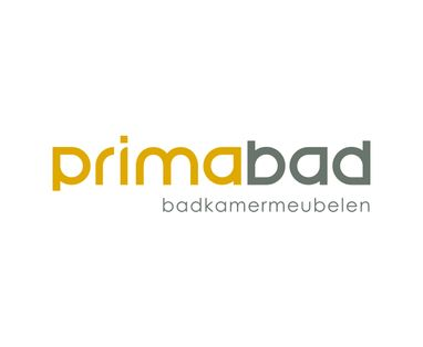 Primabad Coast badkamermeubel - Primabad