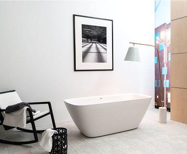 Badkamermeubel Met Badkameraccessoires : Mix & match badkamermeubel:de eyecatcher in uw badkamer baden