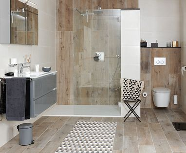 Design Badkamer Arnhem : Home baden specialist in complete badkamers