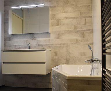 Natuurlijke badkamer inspiratie en tips baden
