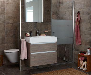 Acties - Maatwerk badkamer voor elk budget