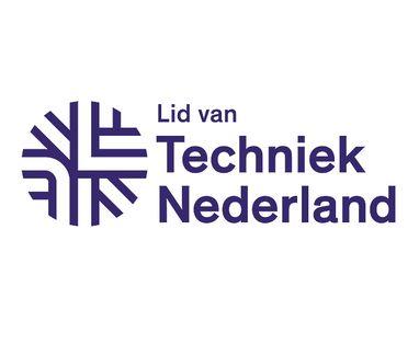 Home - Polaroid Techniek Nederland