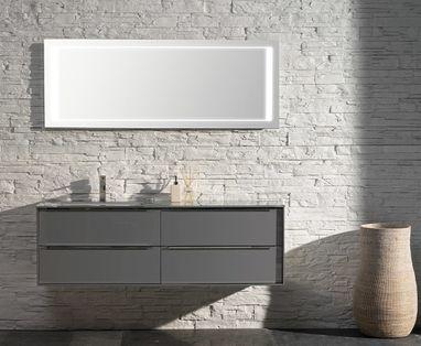 Spiegelkasten - polaroid-spiegelkasten-thebalux