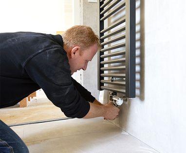 Home - polaroid installatiebedrijf gitsels