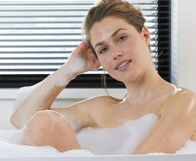 Inspiratie - De badkamer op maat