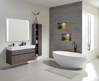 Verbouwen - De badkamer verbouwen, wat komt daarbij kijken?