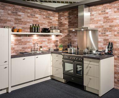 Home - Polaroid keukens leenders