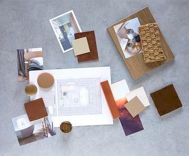 Extra Blokken homepage onder - Inspiratie polaroid