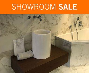 Showroom Sale - Showroomsale onderkast Duravit