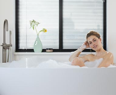 Ontwerp - De badkamer op maat